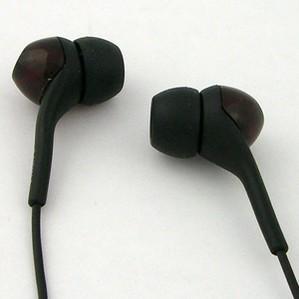 Philips SHE 9500 In-Ear Headphones