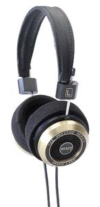 Grado SR325i Headphones