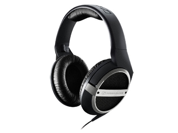 Sennheiser HD 448 Headphones