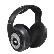 Sennheiser HDR 130 Headphones