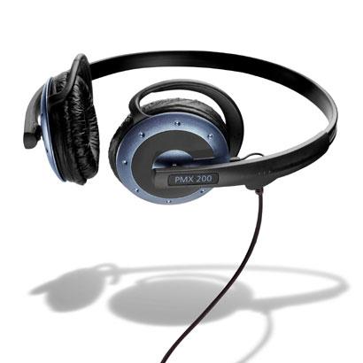 Sennheiser PMX 200 Headset