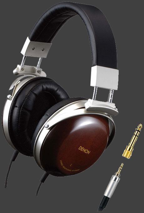 Jammer headphones , best wireless jammer headphones