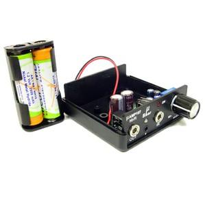 Microshar uAMP107B