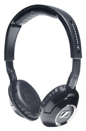 Sennheiser HD 228 Closed-Back Headphones