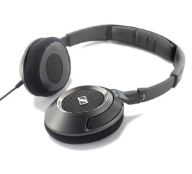 Sennheiser HD 238 Headphones