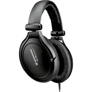 Sennheiser PXC 350 Noise-canceling Headphones