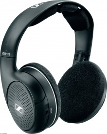 Sennheiser RS 120 Headset