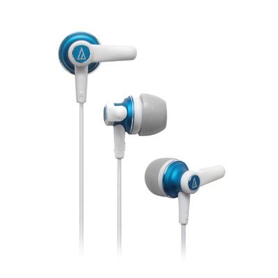 Audio Technica ATH-CK6W