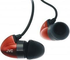 JVCHA-FX300