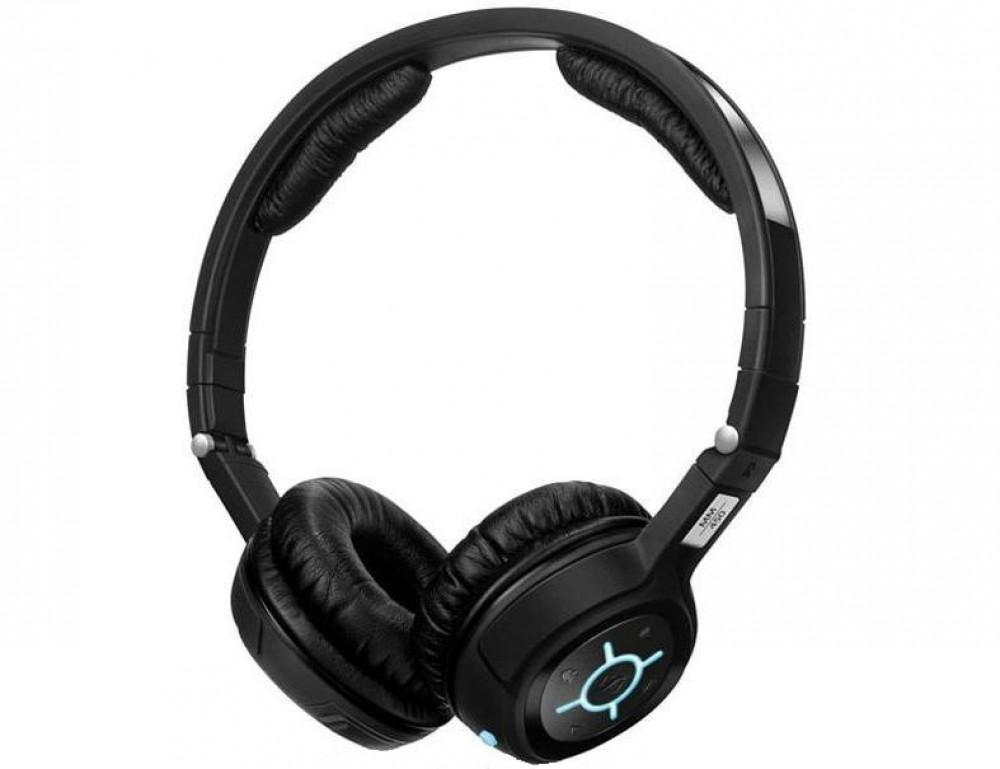 Sennheiser MM 400 Bluetooth