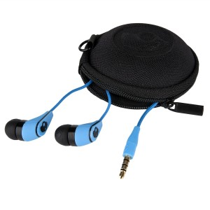 SkullCandy 50/50 Review