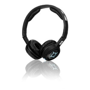 Earphones bluetooth wireless noise cancellation - jlab earphones bluetooth