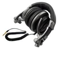 ARCTIC Sound P281