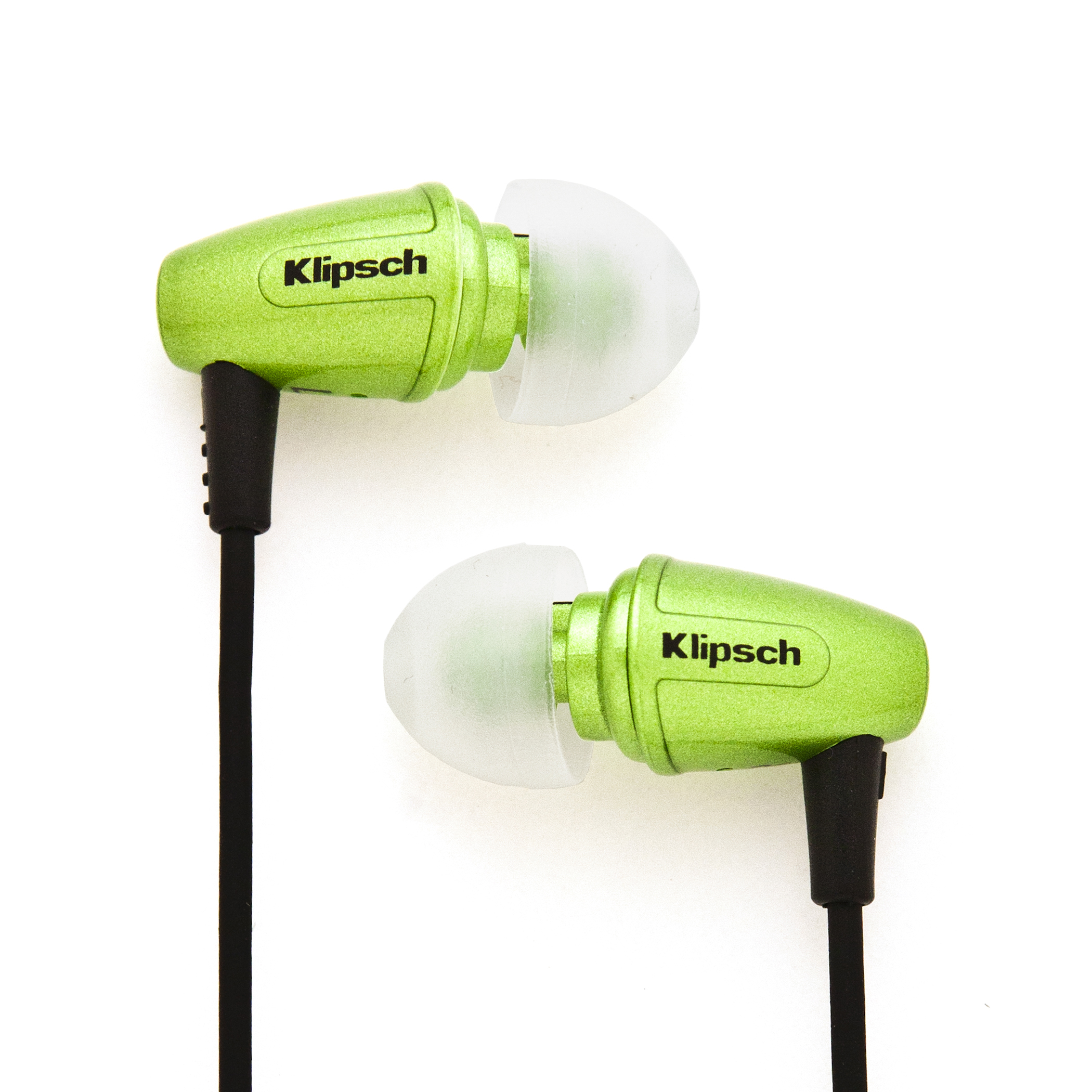 Klipsch Image S3 Review